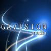 Megavision Media