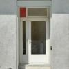 Galerie Tanja Wagner