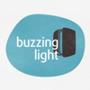 Buzzing Light