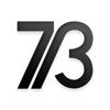 WeAre73