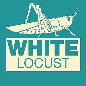 Profile picture for White Locust Design