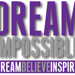 Profile picture for Dream Impossible TV