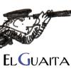 El Guaita