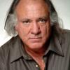 Richard Salamanca