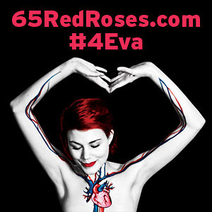 Profile picture for 65_RedRoses