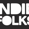 Indie Folks
