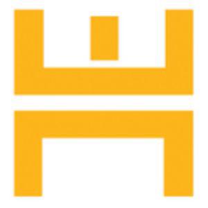 Profile picture for HPRC