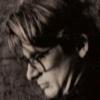 Kurt Thometz