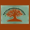 TZ Production Company