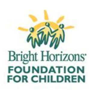 Profile picture for Bright Horizons Foundation