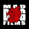 MAD DOG FILMS