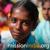 Mission India