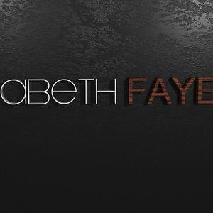 Profile picture for ElizabethFaye