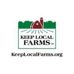 Profile picture for Keep Local Farms