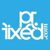 PRFixed