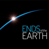 Ends Of The Earth Studios