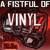 A Fistful Of Vinyl!