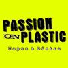 Passion on Plastic