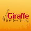 Giraffeideas