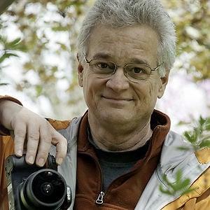 Profile picture for Dan Bailey