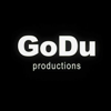 Godu Productions