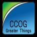 Conneaut Church of God