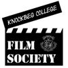 Knockbeg College Film Society