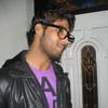 Syed Khan