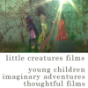 Little Creatures Films