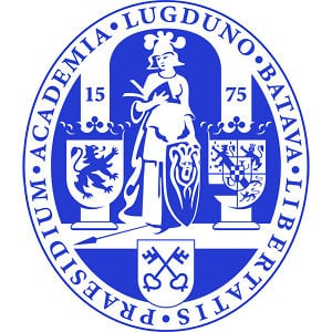 Profile picture for Universiteit Leiden