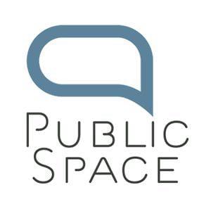 Profile picture for PublicSpace.ac.uk