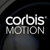 Corbis Motion