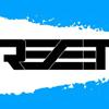 RESET crew