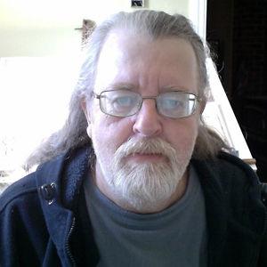 Profile picture for John Cockcroft