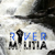 THE RIVER MILITIA