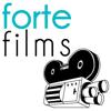Forte Films