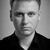 Andrey Shcherbin