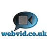 webvid.co.uk