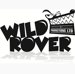 WildRoverProductions