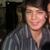 Ryanjay Bulos