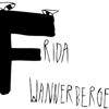 frida wannerberger