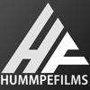 Hummpefilms