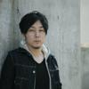 Kodai Tanaka