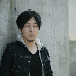 Profile picture for Kodai Tanaka