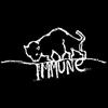 Immune Recordings