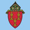 Diocese of Corpus Christi