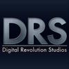 Digital Revolution Studios