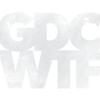 GDCWTF