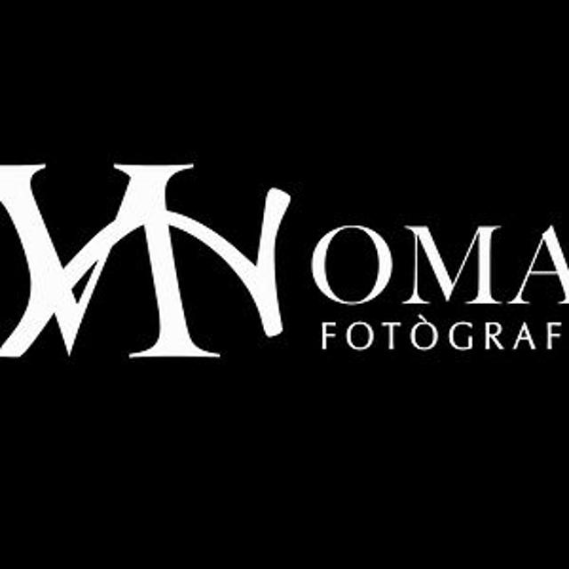 Moma fotografs on vimeo - Moma fotografs ...