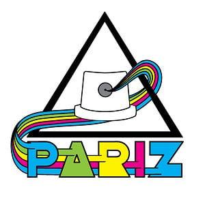 Profile picture for Pariz One